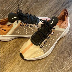 Women's Nike sneakers US 9.5